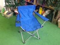 Camping Chair #3