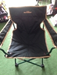 Camping Chair #4