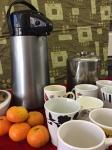 Assorted Mugs (Set of 30)