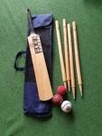 Cricket Set #2