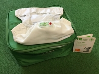 Reusable Nappy Starter Pack #1 (small)