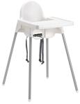 High Chair #3