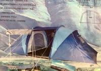 Tent #13 (6 person)