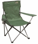 Camping Chair #11