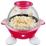Popcorn Maker #2