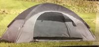 Tent #15 (2 Person)