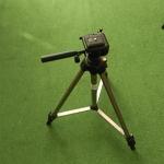 Camera Tripod #3