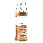 Camping Lantern/Torch #2