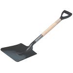 Shovel #2