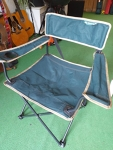Camping Chair #2