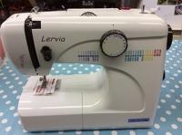 Sewing Machine #1