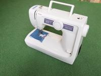 Sewing Machine #2