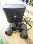 Binoculars #2