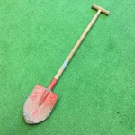 Childrens' Shovel