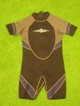 Wetsuit #5