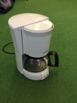Coffee Machine #1