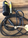 Condenser Microphone (Microphone #3)