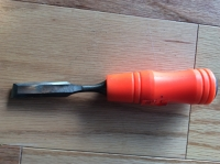1/2 inch angle chisel