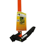 Extractigator small tree remover puller