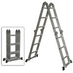 3-12 foot ladder