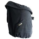 Kowalli Fleece Carrier Cover