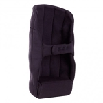 ACC - Mountain Buggy   Infant Insert   Black
