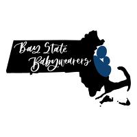Bay State Babywearers