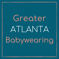Greater Atlanta Babywearing