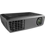 Optoma Technology TX536 Projector