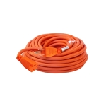 10' extension cord