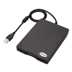"Chuanganzhuo 3.5"" USB External Floppy Disk Drive"