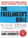 """The Freelancer's Bible"""