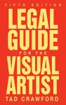 """Legal Guide for the Visual Artist"""