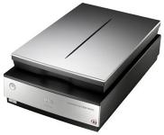Epson Perfection V700 Scanner