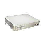 """Porta-Trace 10 x 12"""" LED Light Box"""