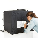Portable Photo Studio / Light Tent Cube Box