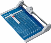 "Dahle 552 20"" Professional Rolling Trimmer"