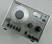 Générateur de signal