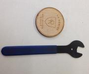 Clé à cône 18 mm