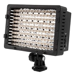 Dimmable LED Lights