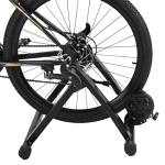 Bicycle Magnetic Trainer #1