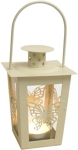 Tealight Holders - Lanterns