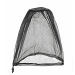 Head net (mosquito/midge)