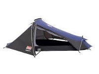 Tent 2 Persons