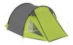 Tent - 3 people
