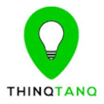 1 Day Office Desk - THINQTANQ Co-working space