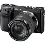 Sony NEX7 Digital Camera