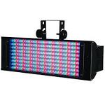 LED Pro Light