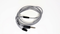IRiG Cable (2m) - Guitar to Ipad