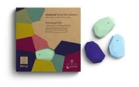 Estimote Beacons Development Kit